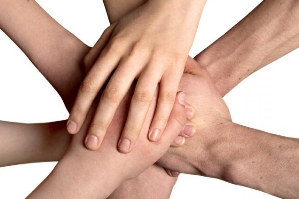 charity-networking-image